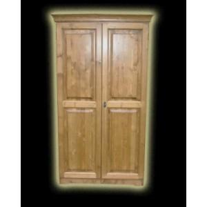 Onyx szekrény 2A