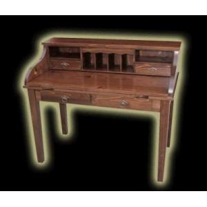 Glória Noémi íróasztal