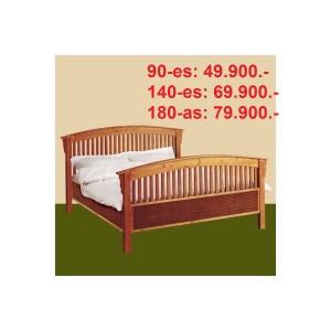 Réka ágykeret minden méretben